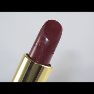 CHANEL Farouche lipstick 122 new